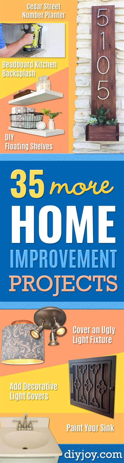 cheap home improvement ideas cheap home improvement ideas 28 images 25 best ideas