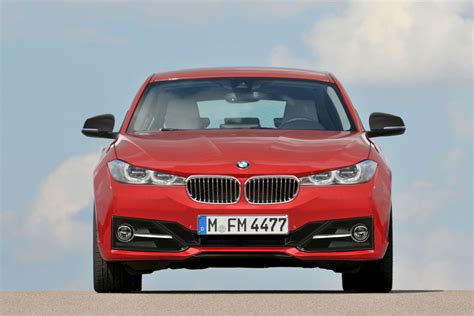 future bmw 3 series 2018 bmw 3 series future 2018 car reviews