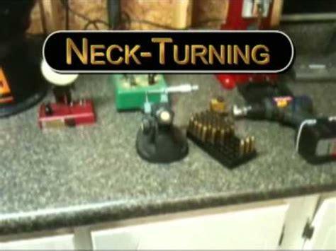 bench source case neck annealing machine bench source case neck annealing machine