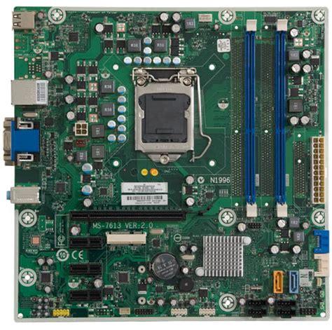 Cpu I3 Ram 2gb hp 55 original board i3 530 processor 2gb ddr3 ram with intel original fan buy from
