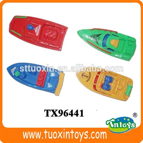 steam boat toy india list manufacturers of recycled paper notepad buy recycled