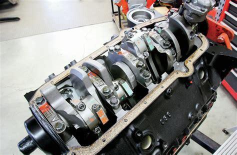 rod crate motors 3 6l chevy engine html autos post