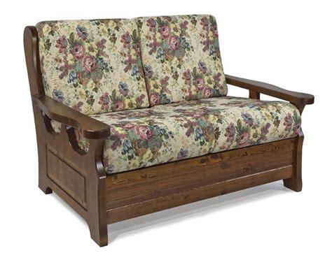 divano legno oltre 1000 idee su divano in legno su letti in