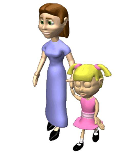 imagenes en movimiento de una familia gif animados gif animados transparentes de familia