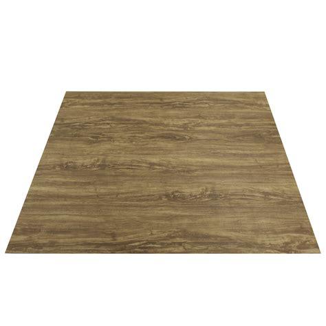 neuholz ca 1m vinyl self adhesive laminate oak nature plank flooring vinyl ebay