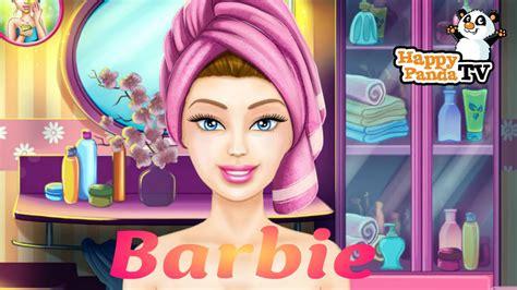 makeover games games for girls girl games club www barbie new makeup games com saubhaya makeup