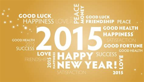 happy new year quotes for business partners image quotes