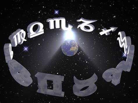 le astrologiche voyance gratuite en ligne divinatoo le site sur les