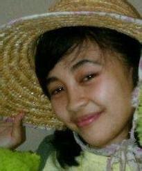 Sabun Gove Makassar special pemutih wajah
