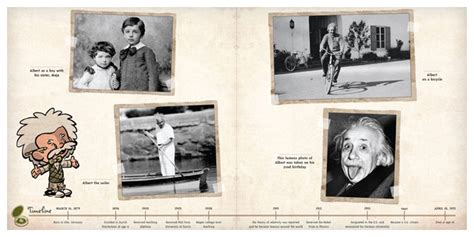 albert einstein a biography milton meltzer 저자 brad meltzer의 인기있는 어린이 영어책들을 3권 소개합니다 네이버 블로그