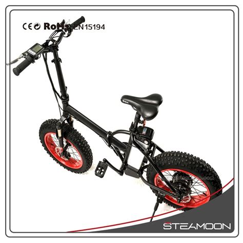 bicycles with motors for sale wholesale bicycle with motor for sale bicycle with motor