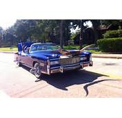 """First Annual SLAB Parade A Success """"Houston Brings It"""