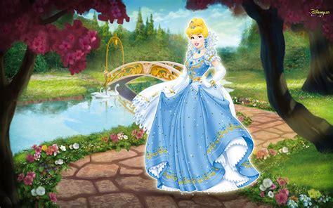 wallpaper disney tablet princess cinderella disney 171 download blackberry iphone