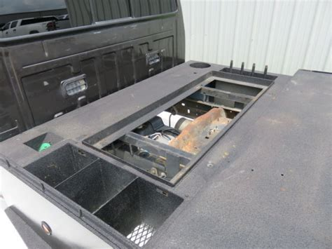 used welding beds for sale 06 f350 lariat 6 0 powerstroke diesel 4x4 crew welding bed