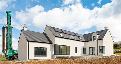 house design magazines ireland the builder s view why passive house doesn t cost extra