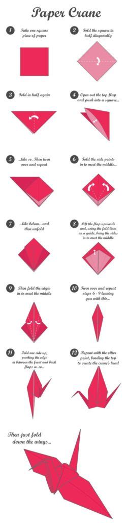 Top Ten Origami - free coloring pages 17 best ideas about easy origami