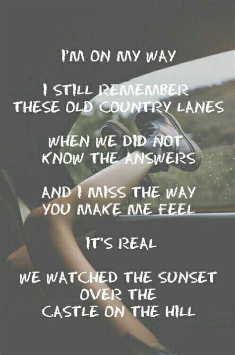 ed sheeran quotes for instagram the 25 best ed sheeran lyrics ideas on pinterest she ed