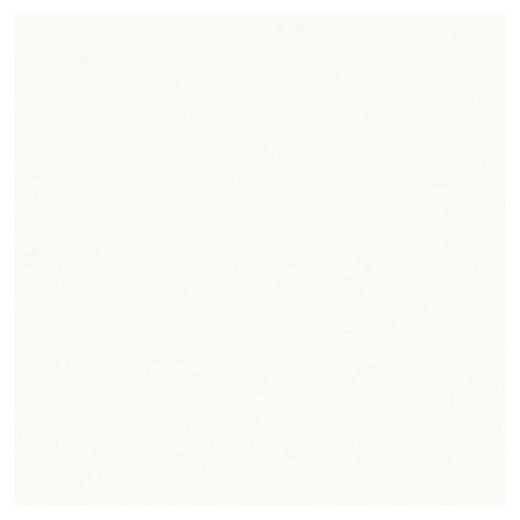 White Laminate Countertop Sheet by Shop Formica Brand Laminate 48 Quot X 120 Quot Dover White Laminate Countertop Sheet At Lowes