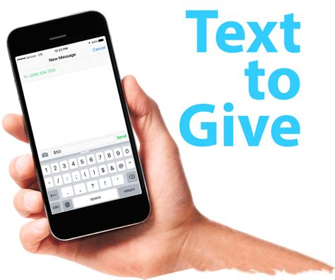 what to give a for giving portal new covenant church