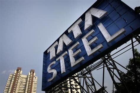 In Tata Steel Jamshedpur For Mba Freshers by Vacancy In Tata Steel Jajpur Odisha Odisha