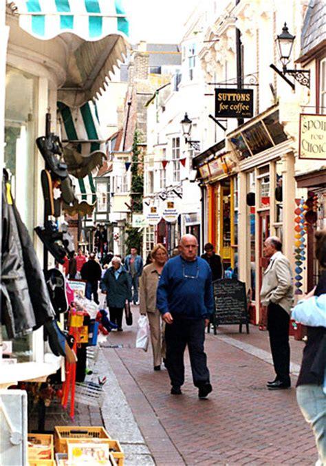 weymouth shop weymouth backstreets dorset ancestors