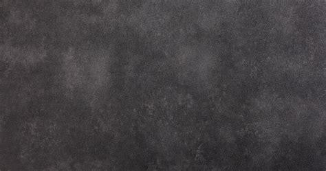 schwarzer schiefer laminat schiefer schwarz ni05 hitoiro
