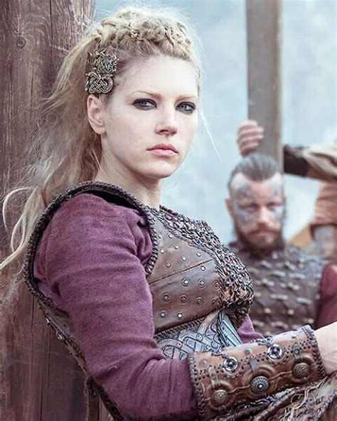 how to braid lagertha lothbrok 731 best images about the vikings series on pinterest