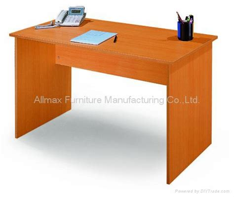 Student Desk Without Ped China Manufacturer Student Desk Australia