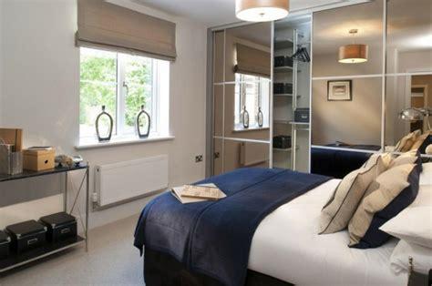 schlafzimmer beige schlafzimmer farben eine farbkombination aus beige und blau