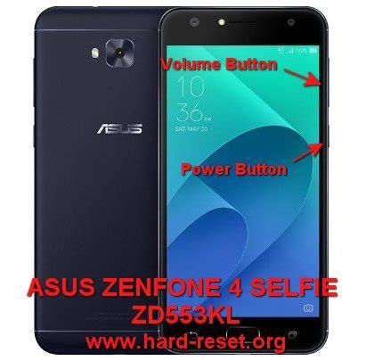 format factory zenfone 5 how to easily master format asus zenfone 4 selfie zd553kl
