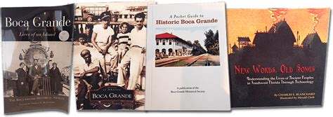bocas a novel books boca grande historical society