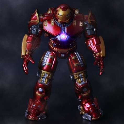 Lego Marvel Superheroes Iron Wallpaper Y1227 Samsung Galaxy C7 20 iron hulkbuster pvc figure stuff for superheroes in marvel and dc