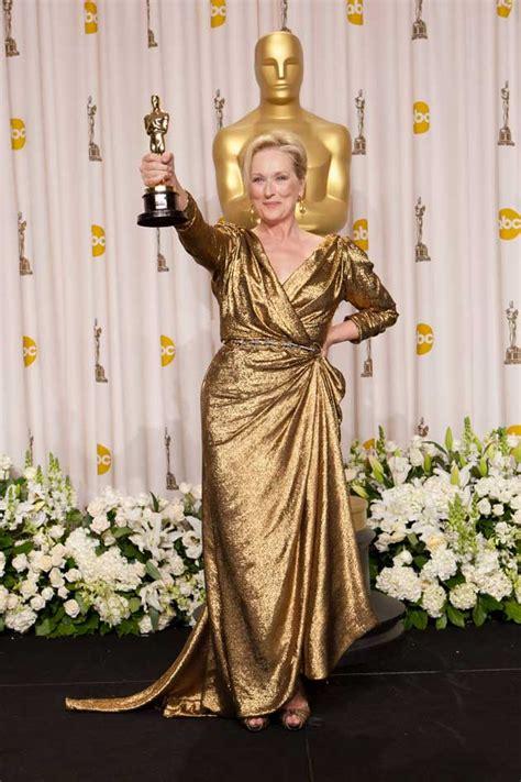 film oscar meryl streep oscars coverage 2012 academy award wrap up jake s take