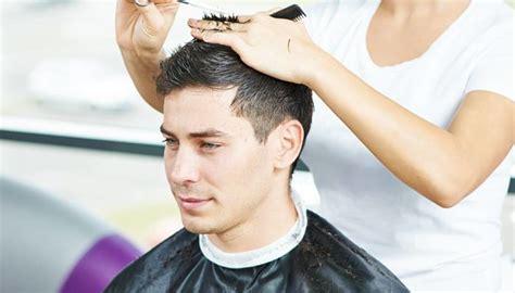 cortando el pelo 15 t 233 cnicas f 225 ciles de como cortar el pelo a un chico paso
