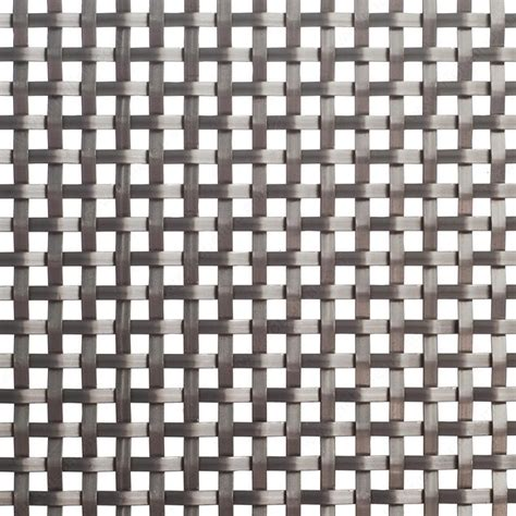decorative wire mesh 8800 richelieu hardware