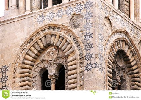 the time traveler s guide to norman arab byzantine palermo monreale and cefalã books arab norman architecture from palermo stock photo image