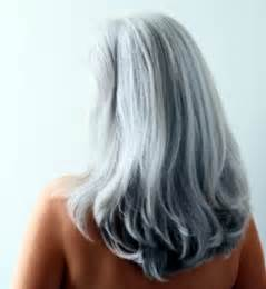 hair color corner keeping grey hair color grey