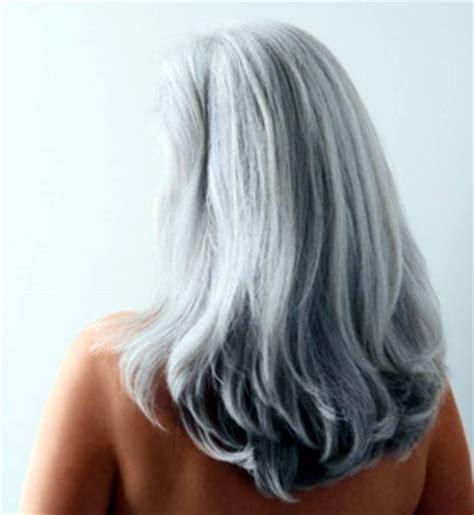 silver gray hair color keeping grey hair color grey hair coloring ideas