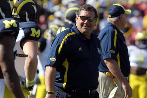 bbq at the big house michigan football the importance of the upcoming bbq at