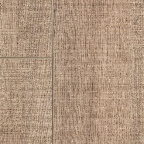 Textured Laminate Flooring Torlys Cobblestone Oak Textured Medium Laminate Flooring