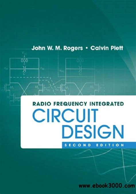 integrated circuit design 4th edition weste and harris 2010 integrated circuit design pearson pdf 28 images read pdf high frequency analog integrated
