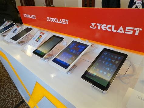 Harga Lenovo Ram 2gb 1 Jutaan tablet windows 10 ram 2gb harga 1 jutaan tips trick