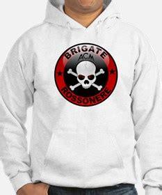Hoodie Ac Milan Product Limited ac milan hoodies ac milan sweatshirts crewnecks