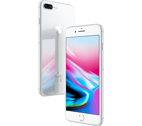 buy apple iphone    gb silver  delivery
