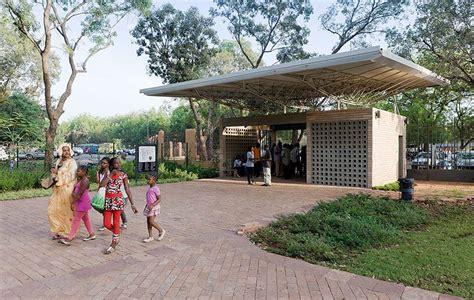 bauhaus marine 5306 archidatum architecture in africa