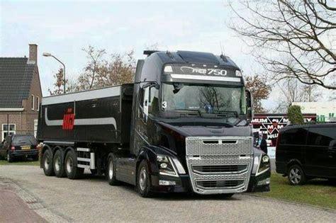 2014 volvo big rig 2014 volvo fh16 t of sweden teheraut 243 k truck
