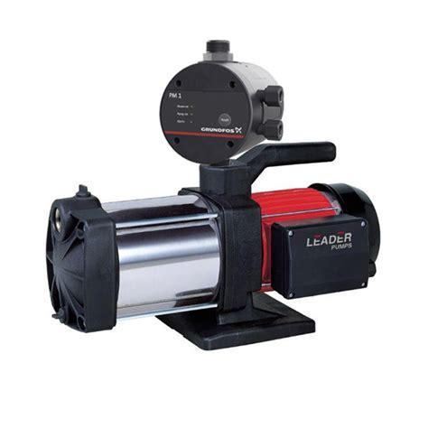 Sale Leader Pompa Booster Inoxplus 230 Pm 1 Termurah Pompa Booster Leader Inoxplus 230 Pm 1 Toko Pompa