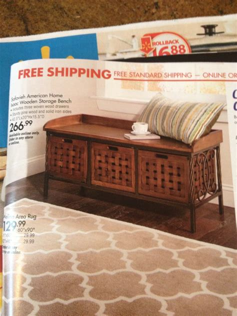 bed bath and beyond price match bed bath and beyond price match the best 28 images of bed