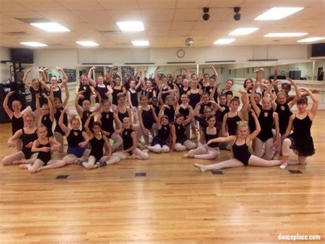 swing dancing kansas city acro dance schools in kansas city mo united states