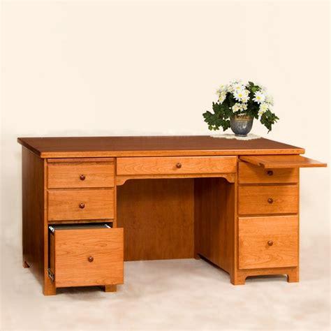 shaker desk shaker 61 quot writing desk amish shaker 61 quot writing desk